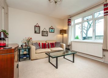 Thumbnail 3 bed property to rent in Westleigh Avenue, Putney, London