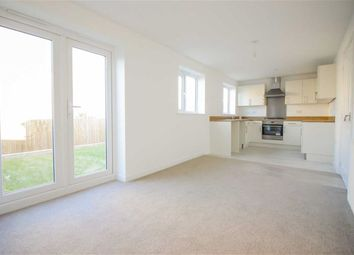 Thumbnail 4 bed detached house for sale in Knotts Drive, Colne