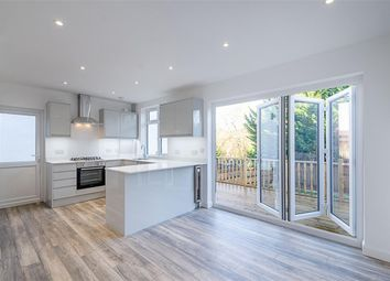 Thumbnail 3 bed detached house for sale in Oaks Way, Kenley, Surrey