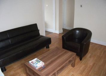 Thumbnail 3 bedroom flat to rent in Raddlebarn Road, Selly Oak, Birmingham
