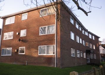 Thumbnail 1 bed flat to rent in Woodlands Road, Redhill