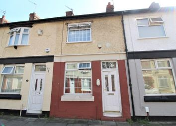 2 bed property for sale in Standale Road, Wavertree, Liverpool L15