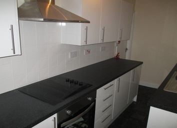 Thumbnail 2 bedroom flat to rent in Wyndham Square, Plymouth