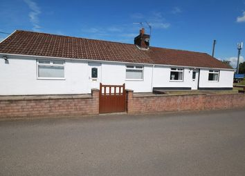 4 bed property for sale in Bettws, Newport NP20