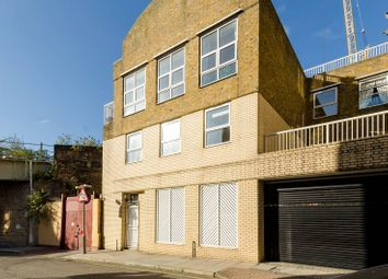Thumbnail 2 bed property to rent in Mill Place, Limehouse