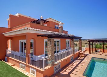 Thumbnail 4 bed villa for sale in Lagos, Algarve, Portugal