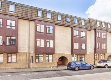 Thumbnail 2 bed flat for sale in 33/5 Lochrin Place, Tollcross, Edinburgh