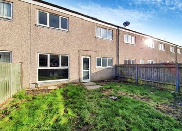 3 bed terraced house for sale in Coral Court, Howe Road, Gosport PO13