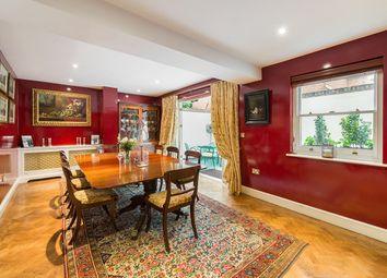 Thumbnail 6 bed detached house to rent in Elm Park Road, London
