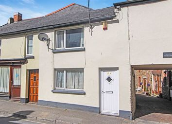 Thumbnail 2 bed property for sale in North Road, Bideford