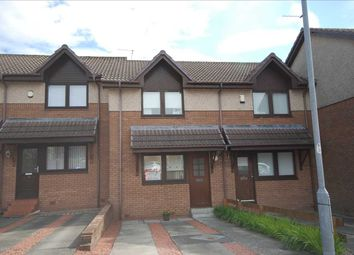 Thumbnail 2 bed terraced house for sale in Birch Terrace, Ardrossan