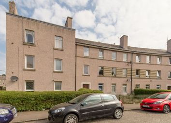 Thumbnail 2 bedroom flat for sale in 8/6 Whitson Crescent, Balgreen, Edinburgh