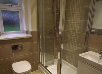 Thumbnail 2 bed flat to rent in Cedar House, Purley