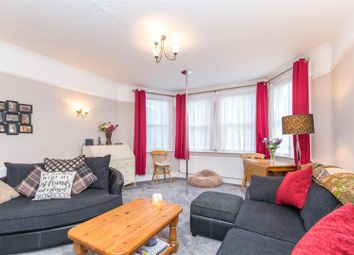 Thumbnail 1 bed flat for sale in High Street, Heathfield