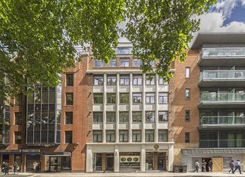 Thumbnail 1 bedroom flat for sale in Gray's Inn Road, London