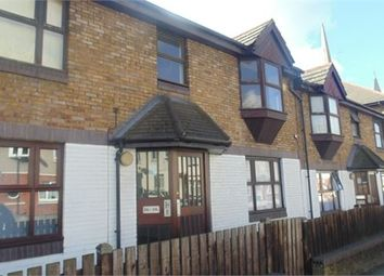 Thumbnail 1 bed flat for sale in Courthill Road, Lewisham, London