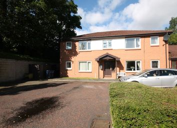 Thumbnail 2 bedroom flat for sale in Hollydene, Rowlands Gill