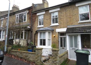 Thumbnail 2 bed cottage to rent in Palace Gardens, Buckhurst Hill