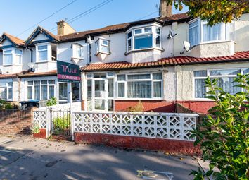 3 bed property for sale in Keston Road, Thornton Heath CR7