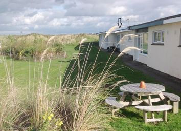 Thumbnail 2 bed property for sale in Perranporth