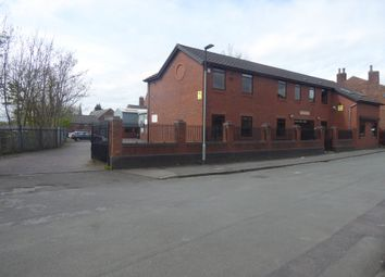 Thumbnail Office to let in Lowe Mill Lane, Hindley
