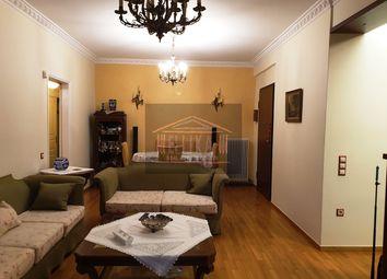 98893, Elliniko - Argyroupoli, South Athens, Attica, Greece property