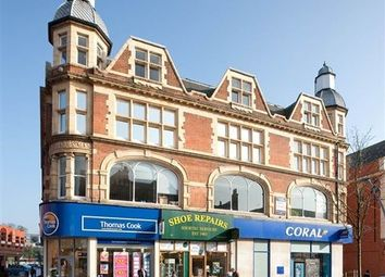 Thumbnail Office to let in Redhill Chambers, High Street, Redhill