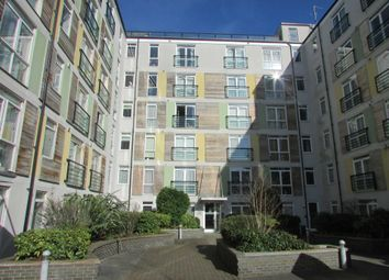 Thumbnail 1 bed flat to rent in Maxwell Road, Borehamwood