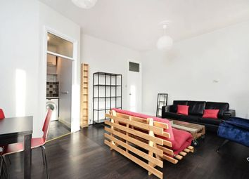 Thumbnail 1 bed flat to rent in Downs Road, Hackney Downs, London