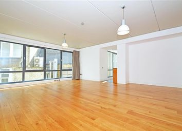 Thumbnail 1 bedroom flat to rent in Curtain Road, Shoreditch