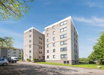 2 bed flat for sale in 2 Deer Road, Woodside, Aberdeen AB24
