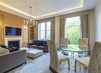 Thumbnail 2 bed flat to rent in Hans Place, Knightsbridge, London
