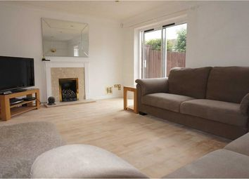 Thumbnail 3 bedroom semi-detached house for sale in Hilltop Road, Reading