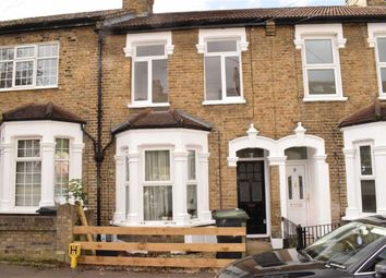 Thumbnail Flat for sale in Smeaton Road, Chigwell, Essex