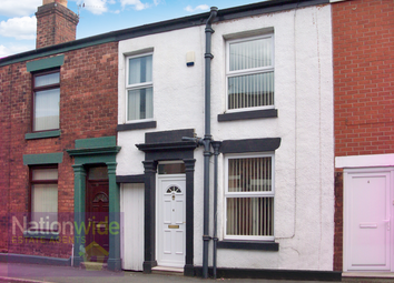 Thumbnail 2 bed terraced house to rent in Fellery Street, Chorley