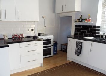 Thumbnail 2 bed terraced house to rent in Durham Terrace, Framwellgate Moor, Durham