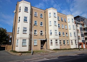 1 bed flat for sale in Edgar Road, Cliftonville, Margate CT9