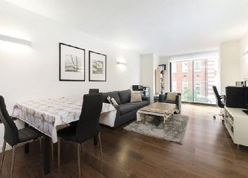 Thumbnail 2 bedroom property to rent in Bolsover Street, Fitzrovia, London