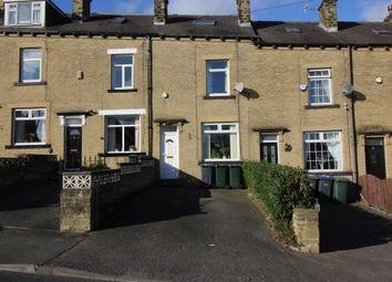 Thumbnail 3 bedroom terraced house for sale in Beldon Lane, Bradford