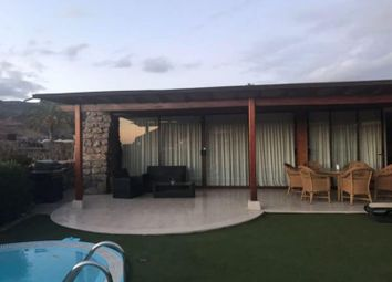 Thumbnail 3 bed villa for sale in Tauro, Tauro, Gran Canaria, Spain