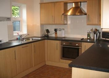 Thumbnail 2 bed terraced house to rent in Centurion Close, Pewsham, Chippenham