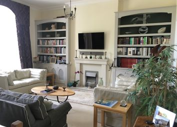 Thumbnail 2 bed flat for sale in Audley Inglewood, Templeton Road, Hungerford, Berkshire