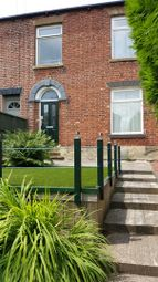 Thumbnail 4 bed property to rent in 97 Roebuck Road, Crookesmoor, Sheffield