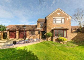 Thumbnail Property for sale in Deep Spinney, Biddenham, Bedford, Bedfordshire