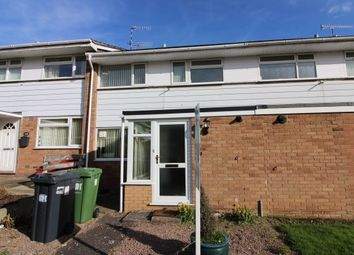 2 bed property to rent in Antelope Gardens, Warwick CV34