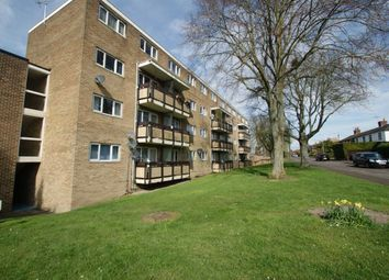 Thumbnail 3 bedroom maisonette to rent in Acre Court, Andover