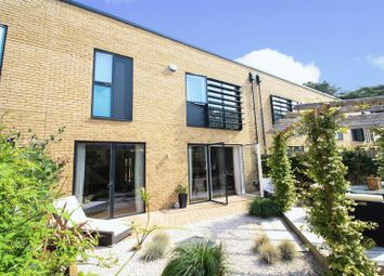Thumbnail 3 bed terraced house for sale in Cliveden Gages, Taplow, Maidenhead