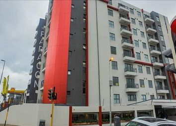 Thumbnail 2 bed apartment for sale in Observatory, Cape Town, South Africa