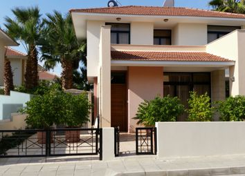 Thumbnail 2 bed detached house for sale in Dhekelia, Larnaca, Dhekelia, Larnaca, Cyprus