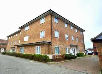Thumbnail 2 bedroom flat for sale in Porters Field, Braintree, Essex